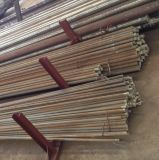 JIS Sncm220/AISI 8620/LÄRM 1.6523/GB 20CrNiMo legierter Stahl