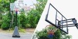 Muebles de Exterior y ajustable para adulto pedestales de baloncesto