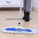 كبيرة غبار ممسحة كرة سلّة أرضية ممسحة لأنّ تنظيف