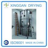 Equipamento de secagem de base fluida de Fg/máquina