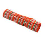 Orange bequeme nützliche im Freienereignis-Picknick-Matte