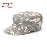 Армии архив с военных солдат с Red Hat спорта винты с головкой