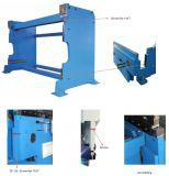Гидравлическая синхронизация листовой металл листогибочный пресс гибочный станок с ЧПУ