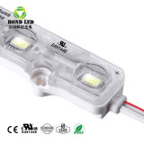 Ângulo de feixe de preço de fábrica 120 grau DC Módulo LED