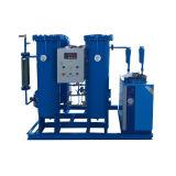 10 Jahre meistverkaufte Qualitätsdes industriellen Sauerstoff-Konzentrators