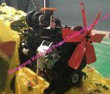 Motor diesel de la construcción de Dongfeng Cummins 6bt5.9 con venta caliente de la alta calidad