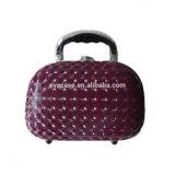 مسيكة منافس من الوزن الخفيف عامة مستحضر تجميل يسافر حقيبة لأنّ يستعصي سفر يجعل فوق [إفا] حالة
