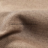 2018 vari tessuti di tela colorati per il coperchio del cuscino e della presidenza