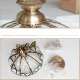 Modedesigner-dekorative hängende Lichter für Esszimmer