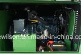 Hochleistungsschlußteil-Aufsatz-Licht mit Halogenid des Metall4x1000w