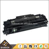 Toner Ce505A 05A per il laser 2050 dell'HP 2055 cartucce di stampante