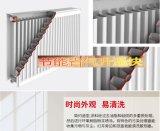 Panneau en acier de haute qualité /eau du radiateur Radiateur de chauffage