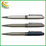 Gute Qualitätsluxuxmetallkundenspezifische Torsion-Mechanismus-Kugel-Feder
