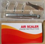 Стоматологическое оборудование счетчик Handpiece воздуха (B2/M4)