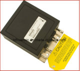 Resistente al agua controlador profesional Supliers Curtis Controlador de motor DC 1207b-4102 24V 250A