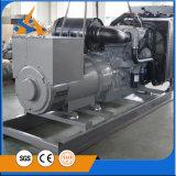 Pouvoir populaire générateur de diesel de 30 KVAs