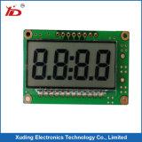 TFT 3.5 ``320*240 LCD Baugruppen-Bildschirmanzeige mit Fingerspitzentablett