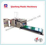 Sigillamento inferiore automatico/macchina per cucire per il sacco tessuto pp