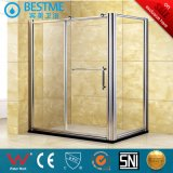 샤워실 (BM-B8801)를 미끄러지는 고품질 대중적인 알루미늄