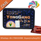 La fatigue physique Tablets-Relieve Yonggang Fengtai