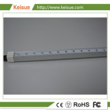 Keisue Acuario de 26W de luz LED de forma creciente de China