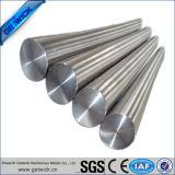 Níquel Tungsteno de alta calidad de la barra de aleación de hierro caliente de Venta