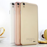 Сотовый телефон телефона R9 s карточки оптовой продажи 2 SIM франтовской миниый передвижной
