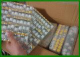 Acheter 99 %+ d'usine de la pureté des polypeptides MGF pour la croissance musculaire