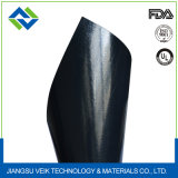 Made in Clouded Teflon Coated Fiberglass PTFE Cloth