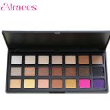 21 Makeup Eyeshadow paleta de cores