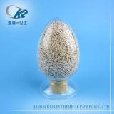 5Um tipo de secagem do gás da Peneira Molecular adsorver o dessecante para remoção