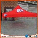 Le transfert de chaleur de la promotion de la publicité d'impression pleine couleur Exposition tentes dôme