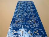 Zware PCB van het Koper Tg 170 Fr4 met 3 Van het oz- Gewicht