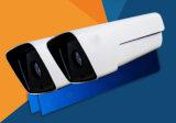 방수 옥외 WiFi HD 720p 무선 감시 카메라 1MP IP 사진기 P2p 플러그 앤 플레이 통신망