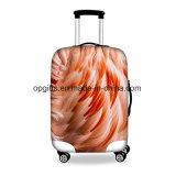 Couvercle de protection de la promotion des bagages de Voyage Sac de couvercle de la valise trolley