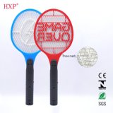 2017 New Design High quality Mosquito Swatter