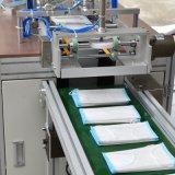 製造者のマスクの内部のEarloop中国の装置