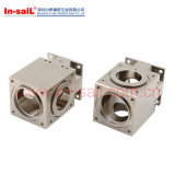 Service d'OEM et de la fabrication d'usinage CNC