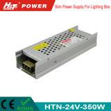modulo chiaro Htn del tabellone di 24V 15A 350W LED