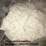 Polvo Fluoxymesteron Halotestin del esteroide anabólico para la hormona masculina