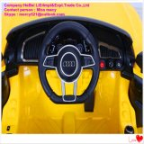 elektrische Autos des Spielzeug-12V mit 2.4G Fernsteuerungs