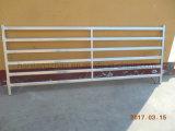 Painéis resistentes por atacado dos carneiros/cabra do campo e porta (XMR26)