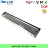 IP65 impermeável 80W-200W Luz High Bay LED Linear 150W