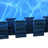 EVA 거품 매트 합성 매트 공장 가격 고품질