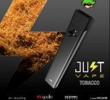 E-Sigaretta piccola di vendita popolare del kit elettronico all'ingrosso cinese della sigaretta mini e calda per gli adulti con gusto differente