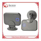 長距離RFID盗難防止のカード