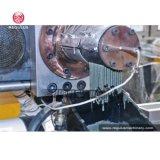 Het Plastiek die van het Recycling van de hoge Capaciteit PP/PE/ABS/Pet/PVC Pelletiserend Machine korrelen