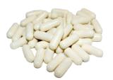 Medizin-Grad-Mineralglukosamin-Sulfat-Kapsel für Bonehealth Ergänzung