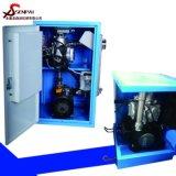 Merk het van uitstekende kwaliteit Senpai 625 van de Automaat van de Diesel de Automaat van de Benzine