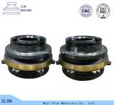 Terex van uitstekende kwaliteit rc54-II de Concave Delen van de Maalmachine van de Kegel
